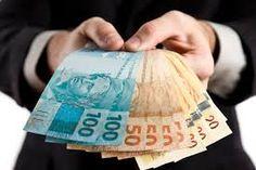 Mundo Online Dinheiro Net: Dinheiro Net Como Ganhar Dinheiro com Blog