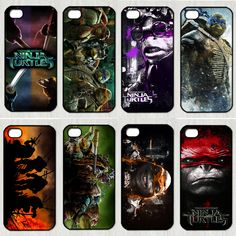 Turtle Cell Phone Case Reviews - Online Shopping Turtle Cell Phone ...