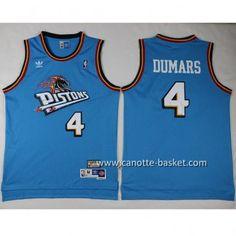 Wholesale NBA Jerseys cheap shop online sell NBA Jerseys e4b1388a5bbb