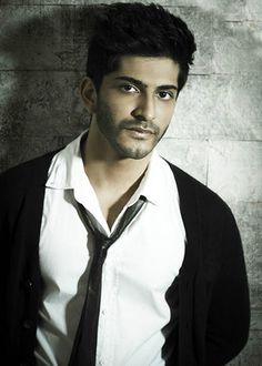 Anil Kapoor's son Harshvardhan Kapoor to make his Bollywood debut!