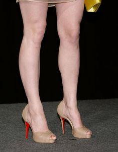 Rachel McAdams Photos - ShoWest 2009 Awards Ceremony - Arrivals - Zimbio