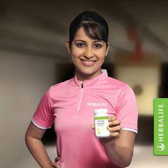 Herbalife Distributor Chennai - Posts - Google+