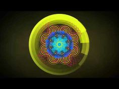 Galactic Federation of Light Hilarion January 19-26 2014 Spanish