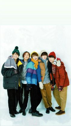 Jets, Ultra Boys, Canada Goose Jackets, Super Cute, Winter Jackets, Collection, Idol, Winter Coats, Winter Vest Outfits