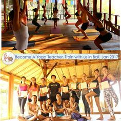 Are you looking for yoga teacher training courses? It's Yoga Satellite offers best certified yoga instructor courses to deepen your understanding of Yoga and to expand your yoga skills. Our yoga alliance training is provided under the guidance of our experienced trainers.
