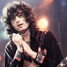 Hot pics of Jimmy - Page 461 - Photos - Led Zeppelin Official Forum