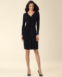 3fad31412 85 Best !!Little Black Dresses images