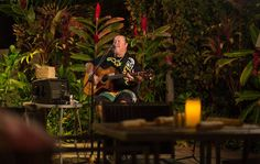 #ECOHOTELS #SWD #GREEN2STAY MAUI COAST HOTEL  Join us for live music every night at sundown! - http://green2stayecotourism.webs.com/usa-eco-hotels