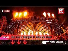 Live Stream Concert Youssef Swatt's at Inc'Rock Festival 2017 - 0 - (More Info on: http://LIFEWAYSVILLAGE.COM/videos/live-stream-concert-youssef-swatts-at-incrock-festival-2017-0/)