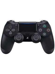 DualShock 4 Wireless Controller for PlayStation 4 Gamepad Game Controller, Shipping FREE, Item location China ( Connectivity - Wireless, Type - DualShock 4 Wireless Controller for PlayStation Platform - Sony PlayStation 4 ) Elder Scrolls Online, Grand Theft Auto, Battlefield 4, Horizon Zero Down, Control Ps4, Consoles, Console Xbox One, Sony, Master System