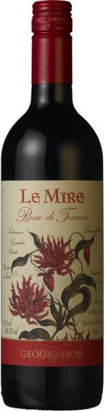 le mire toscana wine - Google Search