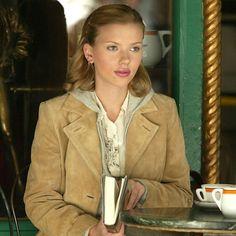 "Ani & Will on Instagram: ""Scarlett Johansson loves reading books while having a cuppa. :)#tea #teaculture #teaparty #ScarlettJohansson"""