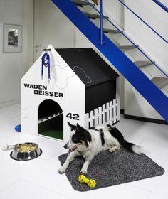 1000 bilder zu selbstbau ideen auf pinterest selber. Black Bedroom Furniture Sets. Home Design Ideas