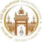 #BHU SET Admit Card 2018