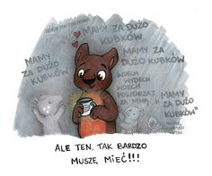 Wombat, Dating, Teddy Bear, Humor, Coffee, Sweet, Funny, Quotes, Life