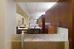 Huntsman Architectural Group :: White & Case LLP