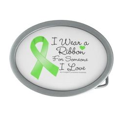non hodgkins lymphoma cancer awareness - Google Search