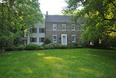 Image detail for -Farmhouse Renovation, Contractor, Handyman Services Bucks County PA ...