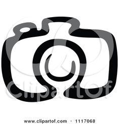 Free Camera Logo
