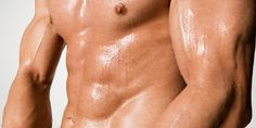 Everyday Habits That Can Help You Get 6 Pack Abs