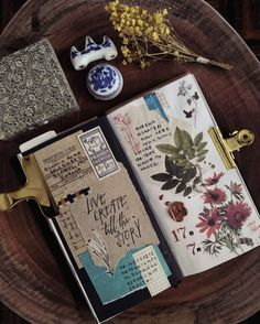 You are the average of the five people you spend the most time with. - Jim Rohn more via Notebook Ideas, Journal Notebook, Junk Journal, Art Journal Pages, Art Journaling, Types Of Planners, Jim Rohn, Cool Notebooks, Passion Planner