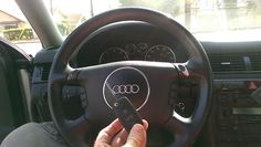 los-angeles-car-key-replacement-service Car Key Replacement, Car Makes, All Cars