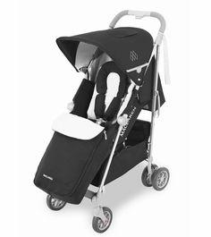 Silver Cross Wave Stroller Baby Needs Pinterest