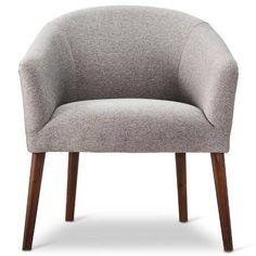 35 furniture finds under $200 (that AREN'T ikea) on domino.com