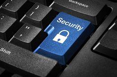 International Information Systems Security Certification Consortium ((ISC)²) je međunarodna neprofitna organizacija sa primarnom ulogom edukacije i certificiranja profesionalaca iz područja informacijske sigurnosti.