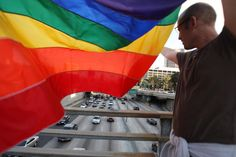 CA Supreme Court Refuses to Stop Gay Marriages