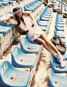 #tennis #padel
