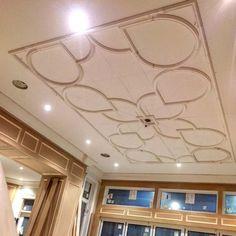 Pop Design For Roof, Pop False Ceiling Design, Living Room Designs India, House Architecture Styles, House Ceiling, Plafond Design, Bedroom Furniture Design, Living Room Tv, Moldings