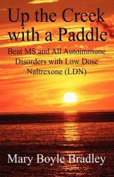 low dose naltrexone and headaches