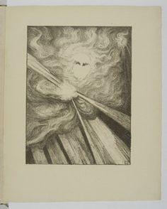 Słowacki, Juliusz (1809-1849): Genezis z Ducha : modlitwa