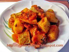 Κουραμπιέδες παραδοσιακοί Greek Recipes, Sweet Potato, Cooking Recipes, Potatoes, Vegetables, Blog, Chef Recipes, Potato, Greek Food Recipes