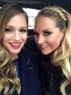 Celebrity | Yahoo Entertainment