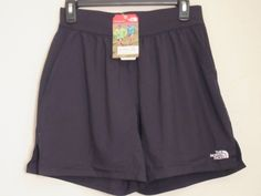 """Menscave7 NEW NORTH FACE MENS BETTER THAN NAKED LONG HAUL 7"""" RUNNING SHORTS BLACK S Small #TheNorthFace #running"""