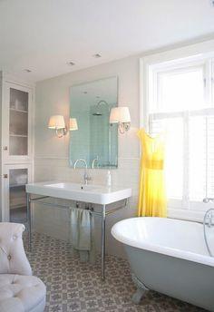 Valkoista ja pastelleja - White and Pastels The Style Files Kuvat: Gro Saevik Moderni koti - A Modern Home Kli...