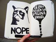 destrua este diario tumblr - Pesquisa Google