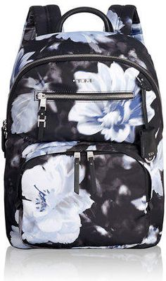1472a420dbe6 Tumi Voyageur Hagen Backpack Luggage Brands