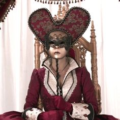 cora mills once upon a time | Pick your LEAST favorite villain - round 4 - Once Upon A Time - Fanpop