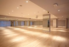 dance studio design Welcome to VIVID Ent. A place where you and others can become success Home Dance Studio, Dance Studio Design, Ballet Studio, Ballet Room, Tanzstudio Design, House Design, Dance Rooms, Dance Lessons, Ballroom Dance