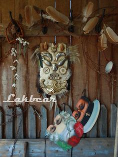 Lakbear has shared 1 photo with you! Diy Recycle, Recycling, Wreaths, Fall, Photos, Painting, Home Decor, Autumn, Pictures
