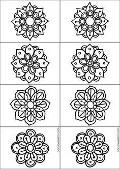 Jesus Artwork, Ramadan Crafts, Paper Cutting, Art For Kids, Decoupage, Cami, Preschool Ideas, Islamic, Templates