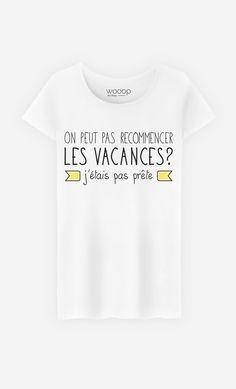 Sweat Femme Bouder Pour Mieux Régner Gris by Madame TSHIRT   vetements a  acheter   Pinterest   Girls and Lol 609674b359e2