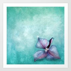 Buy LONGING FOR SPRING Art Print by VIAINA. Worldwide shipping available at Society6.com. Just one of millions of high quality products available.