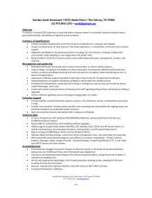 Federal Job Resume Sample  Usa Jobs Resume Builder Resume Builder