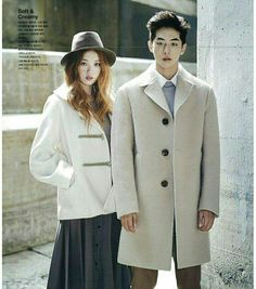 """Nam Joo-Hyuk has been offered the lead male role in upcoming MBC drama series """"Weightlifting Fairy Nam Joo Hyuk Lee Sung Kyung, Nam Joo Hyuk Cute, Lee Sung Kyung Fashion, Weightlifting Fairy Kim Bok Joo Wallpapers, Weightlifting Kim Bok Joo, Joon Hyung, Kim Book, Swag Couples, Nam Joohyuk"""