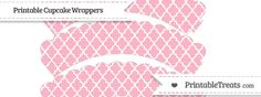 free-pastel-light-pink-moroccan-tile-pattern-scalloped-cupcake-wrappers-to-print