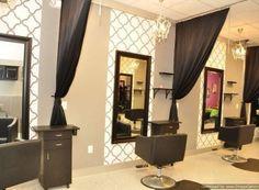 Hair Salon Ideas 67 Yatak Odası – Home Decoration Room Design, Interior Design, Remodel, Furniture, House, Home, Interior, Salon Furniture, Room